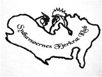 sydhavsøernes fjerkræ